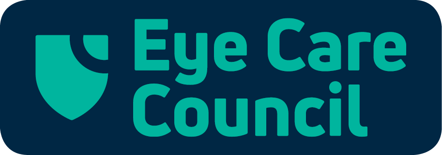 Eye Care Council Kansas