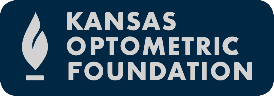Kansas Optometric Foundation